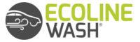 Ecoline Wash sanificazione interni a vapore e lavaggio a domicilio