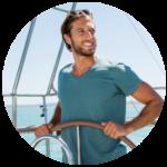 opinioni sulla sanificazione a vapore di una barca
