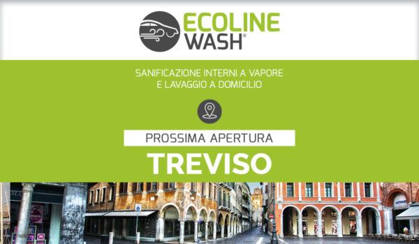 sanificazione auto a Treviso e lavaggio a domicilio