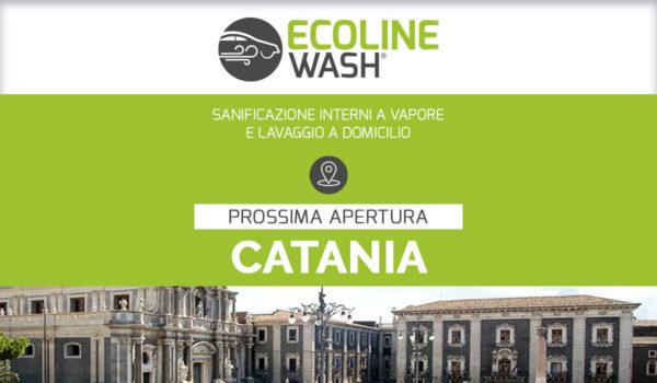 sanificazione a catania