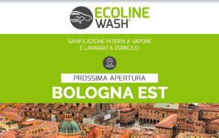 sanificazione auto a bologna
