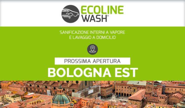 sanificazione a bologna