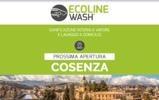 sanificazione auto e lavaggio a domicilio a cosenza