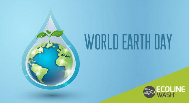 Ecoline Wash è il lavaggio auto ecologico a vapore
