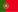 Portugais - du Portugal